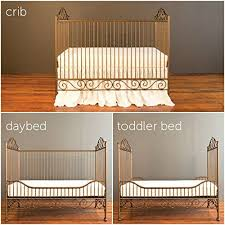 Bratt Decor Joy Crib Satin White by 49 Best Brattpack Images On Pinterest Babies Rooms Baby Cribs