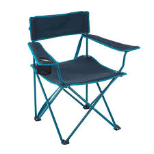 Amazon.com : MUTANG Outdoor Camping Chair - Oversized Heavy ... Top 5 Best Moon Chairs To Buy In 20 Primates2016 The Camping For 2019 Digital Trends Mac At Home Rmolmf102 Oversized Folding Chair Portable Oversize Big Chairtable With Carry Bag Blue Padded Club Kingcamp Camp Quad Outdoors 10 Of To Fit Your Louing Style Aw2k Amazoncom Mutang Outdoor Heavy 7 Of Ozark Trail 500 Lb Xxl Comfort Mesh Ptradestorecom Fundango Arm Lumbar Back Support Steel Frame Duty 350lbs Cup Holder And Beach Black New