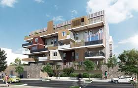 bureau tabac montpellier appartements neufs abordables montpellier résidence chrysalide roxim