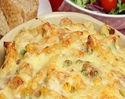 recette de pate au thon pâté au thon et au fromage recettes wikibouffe