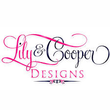 100 Cooper Designs Lily Boutique Store Weldon Spring