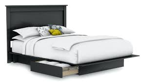 Malm 6 Drawer Chest Package Dimensions by Ikea Bed With Drawers Ikea Drawers Bedroom Follow The Pinterest