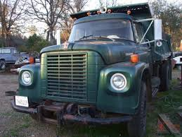 1975 International 5 Ton Dump Truck 1931 Chevrolet 15 Ton Dump Truck For Sale Classiccarscom Cc M929a1 6x6 5 Military Am General Youtube M929 Dump Truck Army Vehicle Sinotruk Howo 10 Hinoused Sales China Mini Trucktipper 25 Tonswheeler Van M817 5ton Dump Truck Pulls Rv Jeep And Trailer Out Of The Mud 1967 Kaiser Light Duty Dimeions Self Loading Hyundai Megatruck Ton View Home Altruck Your Intertional Dealer