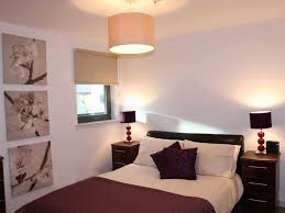 Boutique Serviced Apartment: Executive 7 Apartments 11 Kent Road 2 ... Best Price On Max Serviced Apartments Glasgow 38 Bath Street In Infinity Uk Bookingcom Tolbooth For 4 Crown Circus Apartment Principal Virginia Galleries Bow Central Letting Services St Andrews Square Kitchending Areaherald Olympic House