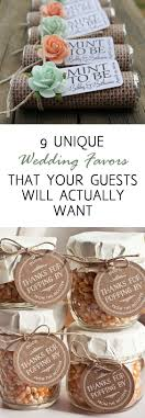 Casual Backyard Wedding Bbq Reception Decorations Diy Ideas ... Backyard Wedding Checklist 12 Beautiful Outdoor Home Ceremony Advice Images With Awesome Movie 87 Best Planning Images On Pinterest Planning Best 25 Checklists Ideas List Diy Reception Ideas Image A Diy Moms Take Garden Design With Water Feature Gallery Elegant Backyard Wedding Casual Small On Budget Amys The Ultimate For The Organized Bride My Dj Checklist Music _ Memories Dj Service Planner