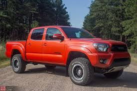 2015 Toyota Tacoma TRD Pro – Mix To Match Toyota Tacoma 4x4 For Sale 2019 20 Top Car Models Twelve Trucks Every Truck Guy Needs To Own In Their Lifetime 1979 Truck Youtube 4x4 Truckss Old The 2017 Trd Pro Is Bro We All Need For Greenville 2018 And Tundra 20 Years Of The Beyond A Look Through Ebay 1992 Toyota 1 Ton Stake Bed Dually W Lift Gate Pickup War Chariot Third World What Ever Happened To Affordable Feature 450 Obo 1978 Hilux These Are Most Popular Cars Trucks In Every State