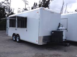 1984 Chevy Box Food Truck - 23' Length / 8' Wide - 2005 Chevy C4500 Single Axle Box Truck For Sale By Arthur Trovei 1980 Chevrolet 30 Box Van Item E2534 Sold Tuesday Febru New And Used Work Vans Trucks From Barlow Of Delran 2019 Colorado 4wd Extended Cab Short At Express Wikipedia Wheeling Bill Stasek Youtube 2007 Astro Body Dukes Auto Sales Offers Boxdelete Option Medium Duty Info Hd Video 2013 3500 Truck 14 Ft With Lift Cargo Pressroom United States Cutaway Van 1999 A3952 S Vector Drawing