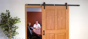 Portable Sliding Door I18 Nice Home Decoration Ideas Designing