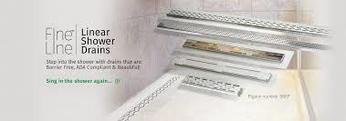 Zurn Floor Sink 2375 by Engineered Plumbing U0026 Drainage Products Jay R Smith Mfg Co