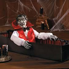 Creepy Halloween Decoration Ideas