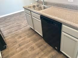City Tile And Flooring Murfreesboro Tn by 2608 Fran Dr Murfreesboro Tn Mls 1877079