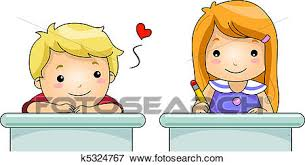 Stock Illustration Stolen Glance Fotosearch Search EPS Clipart Drawings Decorative Prints