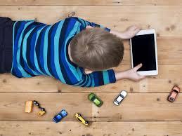 Toddler Art Desk Uk by 8 Best Kids U0027 Tablets The Independent