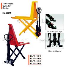High Lift Pallet Truck Manufacturer, Suplier And Distributor 2500kg Heavy Duty Euro Pallet Truck Free Delivery 15 Ton X 25 Metre Semi Electric Manual Hand Stacker 1500kg High Part No 272975 Lift Model Tshl20 On Wesco Industrial Lift Pallet Truck Shw M With Hydraulic Hand Pump Load Hydraulic Buy Pramac Workplace Stuff Engineered Solutions Atlas Highlift 2200lb Capacity Msl27x48 Jack The Home Depot Trucks Jacks Australia Wide United Equipment