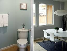 Best Paint Color For Bathroom Walls by 18 Best Bathroom Colors Images On Pinterest Bathroom Colors