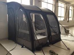 1. Roof Top Tents, 2. 4WD Vehicle Awnings From China Manufacturers ... Oztrail Gen 2 4x4 Awning Tent Kakadu Camping Awningsystems Tufftrek Rooftents Accsories 44 Vehicle Car Ebay Awnings Nz Lawrahetcom Chevrolet Express Rear Bumper Weldtec Designs 2m X 25m Van Pull Out For Heavy Duty Roof Racks Tents 25m Supapeg 4wd Stand Easy Deluxe 4x4 Vehicle Side Shade Awning Peg Land Rover Side Ground Combo Wwwfrbycouk For Rovers Other 4x4s Outhaus Uk