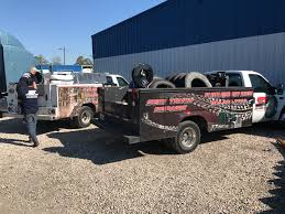 Southern Tire & Fleet Service, LLC. | 24/7 Tire & Trailer Repair ... Fec 3216 Otr Tire Manipulator Truck 247 Folkston Service 904 3897233 24 Hour Road Mccarthy Commercial Tires Jersey City Nj Tonnelle Inc Cfi San Antonio Mobile Flat Repair Night Owl Towing Svc Townight Tow Heavy Northern Vermont 7174559772 Semi Anchorage Ak Alaska Available Inventory Iowa Mold Tooling Co Buy 2013 Intertional Terrastar For Sale In