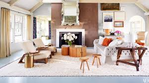 100 Architect And Interior Designer A Southampton Beach House Gets A Makeover By David Netto And