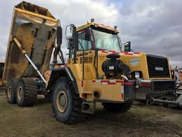 Articulated Dump Trucks Top 10 Tips For Maximizing Articulated Truck Life Volvo Ce Unveils 60ton A60h Dump Equipment 50th High Detail John Deere 460e Adt Articulated Dump Truck Cat Used Trucks Sale Utah Wheeler Fritzes Modellbrse 85501 Diecast Masters Cat 740b 2015 Caterpillar 745c For 1949 Hours 3d Models Download Turbosquid Diesel Erground Ming Ad45b 30 Tonne Off Road Newcomb Sand And Soil Stock Photos 103 Images Offroad Water Curry Supply Company Nwt5000 Niece