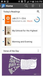 You bible app for android Bitcoin movie 2017