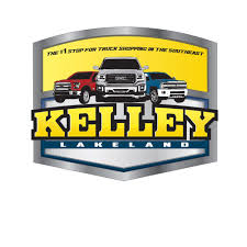 View All Of Our Great Trucks At Www.kelleylakeland.com !! - Yelp United Truck Centers Youtube Unitedtc Twitter Volvo Tests A Hybrid Vehicle For Long Haul Inc Huss Filters Yelp Conders Auto Center Get Quote Tires 450 N Highway View All Of Our Great Trucks At Wwwleykelandcom 100 Mitsubishi Commercial U0026 Studio Rentals Nextran Dealers 780 Memorial D