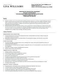 Registered Massage Therapist Resume Sample Student Samples