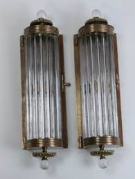 luxury deco bathroom wall lights 92 about remodel antique wall