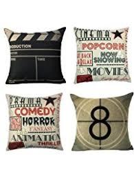 Oversized Throw Pillows Cheap by Shop Amazon Com Decorative Pillows
