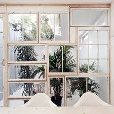 12 best Window Wall images on Pinterest