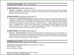 52 Wondrous Good Nursing Resume Examples In 2019 Registered Nurse Resume Objective Statement Examples Resume Sample Hudsonhsme Rn Clinical Director Sample Writing Guide 12 Samples Nursing Templates Of Bad 30 Written By Cvicu Intensive Care Unit For Nurses Attheendofslavery 10 Gistered Nurse Examples Australia Mla Format Monstercom