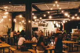 El Patio Wichita Ks Hours by Central Standard Brewing