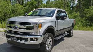 2017 Ford F-250 Truck Crew Cab - For Sale - YouTube 2008 Used Ford Super Duty F250 Srw 2wd Crew Cab 156 King Ranch At Animal Control Vehicle Truck Regular Rent Vintage 1965 Transportation For Film 2017 Review Ratings Edmunds 2005 Xlt 6 Speed Manual Country Sterling Simplicity Understated Looks This 2011 Amazoncom Bushwacker 2091402 Pocket Style Fender Flare Set Ford Mud Flaps Xl Truck Mud Flaps Splash Guards_ Super New 2016 In Staten Island A39965u Dana Sale Virginia Diesel V8 Powerstroke Tow Ready Classic 1972 Camper Special Knockout A Black N Blue 2002 73l