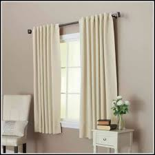 144 To 240 Inch Adjustable Curtain Rod by 240 Inch Curtain Rod Curtain Blog