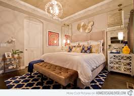 Bedroom Ideas Gold Room Decor Here Are Some Stylish Purple And