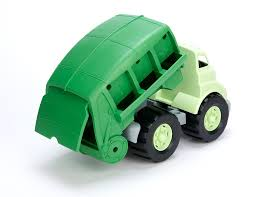 Green Toys - Recycling Truck 124 Diecast Alloy Waste Dump Recycling Transport Rubbish Truck 6110 Playmobil Juguetes Puppen Toys Az Trading And Import Friction Garbage Toy Zulily Overview Of Current Dickie Toys Air Pump Action Toy Recycling Truck Ww4056 Mini Wonderworldtoy Natural Toys For Teamsterz Large 14 Bin Lorry Light Sound Recycle Stock Photo Image Of Studio White 415012 Tonka Motorized Young Explorers Creative Best Choice Products Powered Push And Go Driven 41799 Kidstuff Recycling Truck In Caerphilly Gumtree