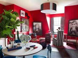 Popular Paint Colours For Living Rooms by 292 Best Color Ideas Images On Pinterest Architecture Beautiful