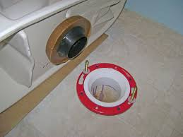 wax ring for tile floors tile flooring ideas
