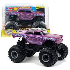 Monster Jam 1:24 Scale Die Cast Metal Body Monster Truck #CGD79 ... Epic Montage Of Monster Jam Maniamonster Truck Compilation Youtube Amazoncom Hot Wheels Jester Toys Games Dickie Toy Rc Maniac X 112 Scale Maniacs Jamn Products Ford Playset Vehicle Playsets Maniac Surprise Egg Learn A Word Incredible Hulk Jurassic Attack Trucks Wiki Fandom Powered By Wikia My Monster Jam Trucks Amino Simpleplanes Pyro Truck The Mysterious Theme 1 And 2 Year 2016 124 Die Cast Metal Body Bgh28