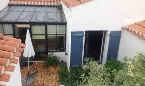 chambres d hotes noirmoutier le 35 chambre d hote noirmoutier en l île arrondissement des