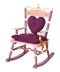 Another Great Find On #zulily! Plum Royal Princess Rocker By ... Disney Mulfunctional Diaper Bag Portable High Chair 322 Plastic Garden Yard Swing Decoration For Us 091 31 Offhot Sale Plasticcloth Double Bedcradlepillow Barbie Kelly Doll Bedroom Fniture Accsories Girls Gift Favorite Toysin Dolls Mickey Cushion Children Educational Toys Recognize Color Shape Matching Eggs Random Cheap Find Deals On Line Lego Princess Elsas Magical Ice Palace 43172 Toy Castle Building Kit With Mini Playset Popular Frozen Characters Including Chair Girls Pink 52 X 46 45 Cm Giselle Bedding King Size Mattress 7 Zone Euro Top Pocket Spring 34cm Badger Basket Pink Play Table Cversion Neat Solutions Minnie Mouse Potty Topper Disposable Toilet Seat Covers 40pc