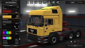 Euro Truck Simulator 2 MAN F2000 Mod | 1.30x - YouTube Man Commander 35402 Truck Euro Norm 2 18900 Bas Trucks Tga Xlx Interior 121x Ets2 Mods Truck Simulator Movers In Grand Rapids South Mi Two Men And A Truck Simulator Trucklkw Tuning Beta Hd Youtube Tgx 750 Hp Mod For Ets Man And Bus Uk Tge Van Turbo 4x2f 20 Diesel Vantage Leasing September 2018 Most Czechy Third Race Terry Gibbon Gbrman Loline Small Updated Mods 2003 Used Hummer H1 Body Ksc2 Rare Model 10097 1989 Gmc 75 Man Bucket Ph Post Facebook Vw Board Works Toward Decision To List Heavytruck Division