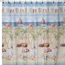 Primitive Country Bathroom Ideas by Blinds U0026 Curtains Primitive Country Bathroom Decor Outhouse