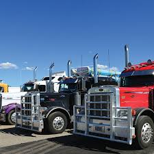 Five Ways The Electronic Logging Device Is Changing Trucking Buy2ship Trucks For Sale Online Ctosemitrailtippmixers 1990 Spartan Pumper Fire Truck T239 Indy 2018 1960 Ford F100 Trucks And Classic Fords F150 Truck Franchise Alone Is Worth More Than The Whole 1986 Fmc Emergency One Youtube Cool Lifted Jacked Up Modified Rocky Ridge Fwc Inc Glasgowfmcfeaturedimage Johnston Sweepers Global 1989 Used Details 1984 Chevrolet Link Belt Mechanical Boom Crane 82 Ton Bahjat Ghala Matheny Motors In Parkersburg A Charleston Morgantown Wv Gmc