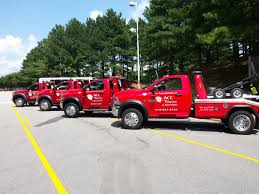 Ace Towing And Recovery 1533 S Blount St, Raleigh, NC 27603 - YP.com Tow Truck Insurance In Raleigh North Carolina Get Quotes Save Money Two Men And A Nc Your Movers Cheap Towing Service Huntsville Al Houston Tx Cricket And Recovery We Proudly Serve Cary 24 Hour Emergency Charleston Sc Roadside Assistance Ford Trucks In For Sale Used On Deans Wrecker Nc Wrecking Youtube Famous Junk Yard Image Classic Cars Ideas Boiqinfo No Charges Fatal Tow Truck Shooting Police Say Wncn Equipment For Archives Eastern Sales Inc American Meltdown Food Rent