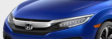 Malfunction Indicator Lamp Honda Fit by Honda Dashboard Warning Lights On Here U0027s What They Mean Blog