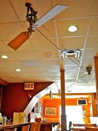 ceiling fan belt driven ceiling fan parts belt driven ceiling