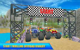Grand Monster Truck Offroad Adventure 3D - Free Download Of Android ... Truck Games Racing 7019904 3d Integer Toy Rally Unblocked Monster Truck Games Bollaco Monster Jam Videos Online Play 4 Bridgette R Baker On Kongregate 3d Stunt V22 Trucks To For A Desert Trucker Parking Simulator Realistic Lorry And Crazy Legends Android In Tap Unblocked Youtube