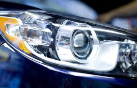 pros and cons of hid headlights buying savings tips