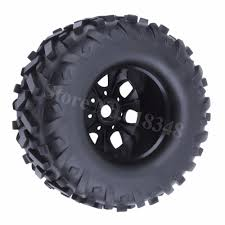 Online Shop 4pcs RC 17mm Hex Tires & Wheel Rims 170x85mm Foam ... 4pcs Rc Tire Wheel Rim Hex 12mm For Himoto 110 Off Road 38 Monster Truck Tires Wheels 17mm Dutrax Hatchet Mt Epitome Monster Truck For Spin J7 W Pluto Beadlock Rims Black 1 Pair Lovin How Our Mud Basher 22 Tractor Raceline Octane Hpi Savage X46 With Proline Big Joe Monster Trucks Tires Youtube 18 Scale Mounted With Having A Was Fun Until It Need New Tires Funny Wtb Truggy Tech Forums 4pcslot Inch 12mm Jconcepts New Release And