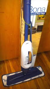Bona Hardwood Floor Steam Mop by 52 Best Cleaning Tips Images On Pinterest Cleaning Tips